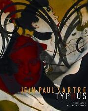 Typhus (Seagull Books - The French List)