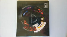 """A Perfect Circle """"Three Sixty"""" 2CD Limited Edition (New/Sealed)"""