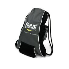 EVERLAST Glove Bag Equipment Gear Boxing MMA NEW