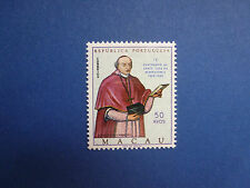 LOT 5100 TIMBRES STAMP BENEVOLAT MACAO MACAU ANNEE 1969
