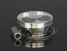 Wiseco Single Pistons Honda XR650L (1996 - 2008) 4562M10100 Forged Each 4562P4