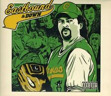 Eastbound & Down - Various Artists (2012, CD NEU) Explicit Version