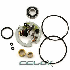 Starter Rebuild Kit For Polaris 300 400L 2X2 2X4 4X4 1994 1995