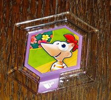 Disney Infinity Power Disc Tri-State Area Terrain Phineas and Ferb