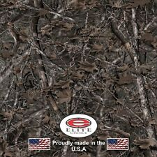 "Woodland Ghost Wrap Vinyl Truck Camo Car SUV Real Camouflage 52""x6ft"