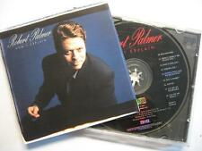 "ROBERT PALMER ""DON'T EXPLAIN"" - CD"