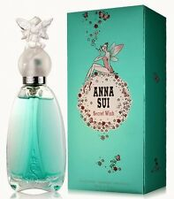 Treehousecollections: Anna Sui Secret Wish EDT Perfume For Women 75ml