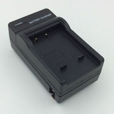 D-Li68 Battery Charger for PENTAX Q Q7 Q10 Optio VS20 S12 S10 A36 Digital Camera