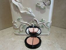 EVE PEARL DUAL SALMON CONCEALER MEDIUM 0.16 OZ