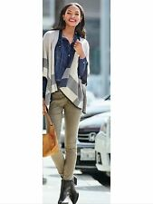 Cabi SCOUT PANTS NWT - size 2, MSRP $119