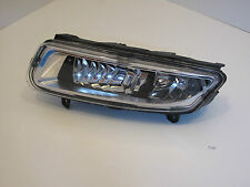 Front DRL daytime running light left VW Polo 2009-2014 Original Hella