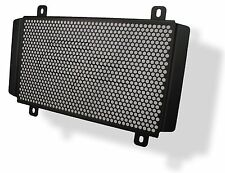 Kawasaki Ninja 250 & 300 Radiator Guard Cover Grill Evotech Performance
