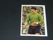 94 LES GREEN DERBY COUNTY RAMS FKS PANINI FOOTBALL ENGLAND 1970-1971