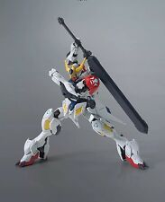 Bandai HG Gundam Barbatos Lupus 1/144 Iron Blooded Orphans Model Kit UK Seller