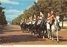 BT17948 the queen s life guard london horses chevaux  uk