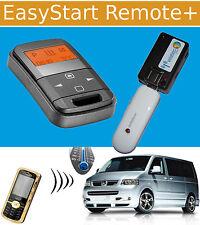 GSM Handy Fernbedienung für Standheizung (USB) Eberspächer EasyStart Remote+ GPS