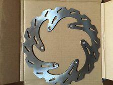KTM Front Brake Disc 125 150 200 250 300 350 400 450 520 EXC XC MX SX-F