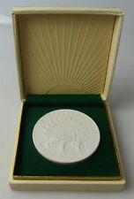 Meissen Medaille: 40 Jahre Landtechnik MAS.MTS-RTS.KfL.LTA.IJW, Orden1454
