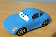 DISNEY PIXAR CARS SALLY SANS EMBALLAGE NEW YEUX FIXES