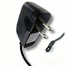 Home House Travel Wall AC Outlet Charger for LG G2 LS980 VS980  NEW!