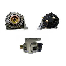 VOLVO S80 2.0 Turbo Alternator 1998-2000 - 8256UK