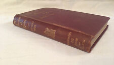 Anthony Hope - The Prisoner of Zenda - Arrowsmith - First Edition 1894 - Scarce