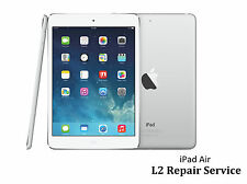 Apple iPad Air 5th Gen A1474 A1475 Dock Connector Repair Replacement Service