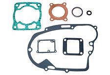 Yamaha RXS100 gasket set complete (full) 1983-1996 - fast despatch