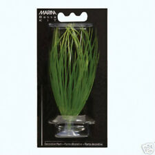 Hagen Marina Betta Kit Aquarium Plant Hair Grass 6 1/2""