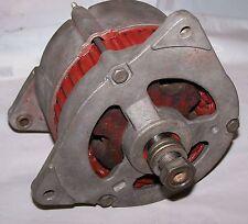 Alternator for JCB Backhoe  549 / 24158