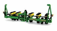 NEW John Deere 1700 Series 6-Row Rigid Planter 1/16 Scale (TBE15825)