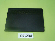HP Pavilion dv9000 / dv9500 / dv9700 -Deckel Cover #3 #OZ-234