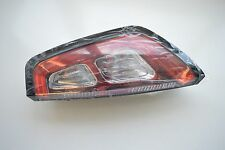 FIAT PUNTO EVO 2010 LHD REAR TAIL LIGHT RIGHT OFF SIDE 51888059