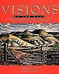 VISIONS OF THE WEST ART INCLUDING ARTIFACTS