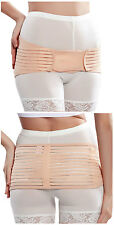 XL Women's Hip Slimmer Shaper Postnatal Maternity Recovery Belt Christmas Gift