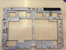 """Asus TF300 TF300T 10.1"""" Chassis Internal Frame Support Bracket 13GOK0G1AP010"""