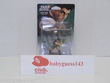 Little Mac amiibo Figure Japanese Edition | NiB Very Rare Mint Condition