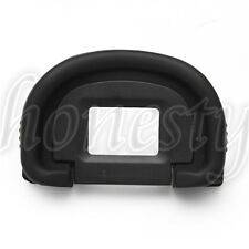 2X Eyepiece Rubber Eyecup for EG Canon EOS 1D Mark III IV 1DS III 1D X 5D III 7D
