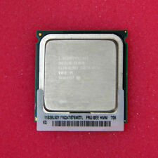 IBM XEON Dual-Core CPU Processor E5205 SL9RY 46C7741 40K7438 42C9412