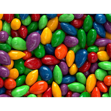 CHOCOLATE COVERED SUNFLOWER SEEDS, 2LBS