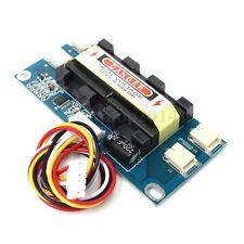 """10-30V 4 Lamp Backlight Universal Laptop LCD CCFL Inverter For 15-26"""" Screen"""