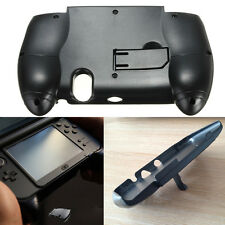Trigger Grip Gamepad Controller Bracket Holder Handle for New Nintendo 3DS XL/LL