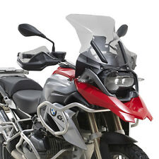 PARABREZZA SPECIFICO FUME' BMW R 1200GS ADVENTURE GIVI 5108D