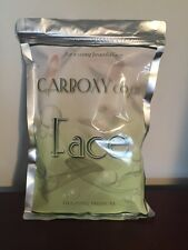 Brand New Carboxy  Co 2 Gel For Face 5 Professional Mask