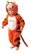 Winnie the Pooh Fantaisie Costume TIGGER tout-petit Disney 12-24 mois