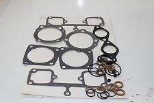 HARLEY DAVIDSON TOP END GASKET KIT. PART # 17030-57