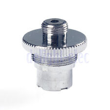 510 Universal Connector Wide Flange Adaptor For Istick Series Box Mod DG