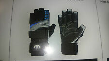 water ski gloves advantage 9500 3/4