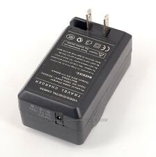 LP-E5 BATTERY CHARGER FOR CANON LC-E5E EOS 450D 500D 1000D Rebel Xsi T1i Kiss X3