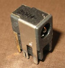 DC-IN POWER JACK CHARGE SOCKET CONNECTOR COMPAQ PRESARIO V2205US V2208CL V2161AP